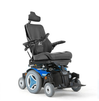 Electric Wheel Chairs on Permobil 2bm400 2belectric 2bwheelchair 2breview Jpg