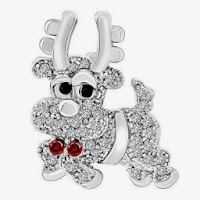 http://www.amazon.com/Pugster-Christmas-Birthstone-Swarovski-Brooches/dp/B002Y0582Y?tag=thecoupcent-20