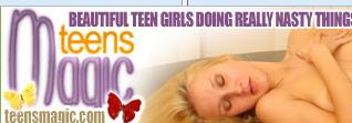 TEEN+MAGIC 20 Sep brazzers, mofos, bangbros, wicked,naughtyamerica, collegesex, sexart, sexsee, doubviewcasting,babes more