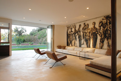 modern luxury 03
