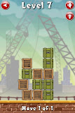 Move The Box Gameplay 2