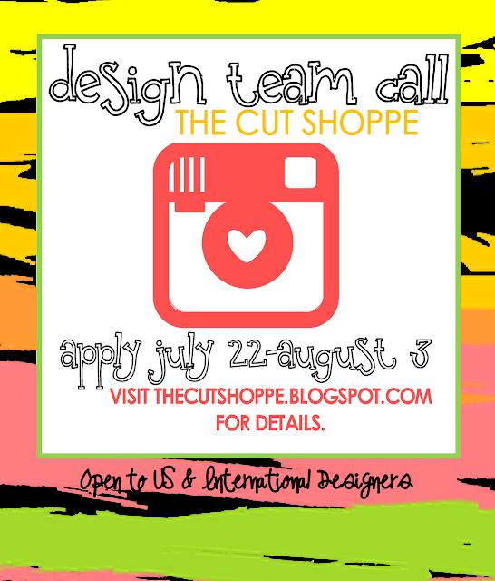 http://thecutshoppe.blogspot.com/p/design-team-call.html