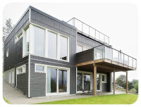 rumah minimalis 2013