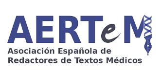 Member of AERTeM