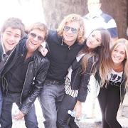 TeenAngels2011