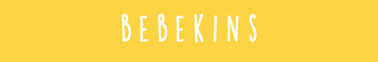 BEBEKINS