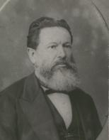 Manoel Joaquim Barbosa Castro