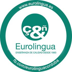 El blog de...Eurolingua Córdoba