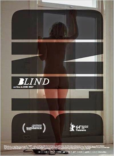 Filme Blind