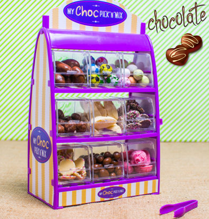 http://www.iwantoneofthose.com/gift-novelty/50fifty-my-choc-pick-n-mix-multi/11028784.html