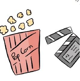 Teatro, Música, Titeres y Cine en verano