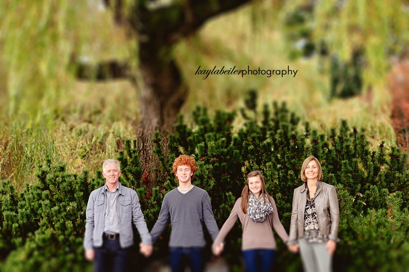 stanley park family photography photo