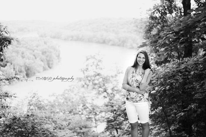 maryland senior photographer