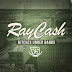 Ray Cash - B.U.B.