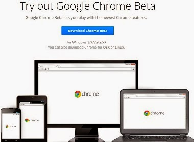 download google chrome beta 42.jpg