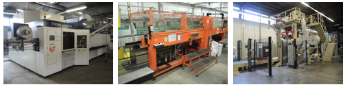 http://industrial-auctions.com/online-auction-machinery-for/134/en