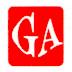 Lowongan posisi Salesman TO di CV Gudang Abang - Solo (Fasilitas Gaji Pokok, Operasional, Incentive)