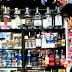 COMERCIALIZACIÓN DE ALCOHOL ILEGAL MUEVE MILLONES Y AFECTA RECAUDACIÓN TRIBUTARIA