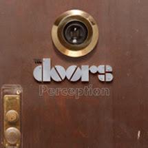 doors of perception quotes