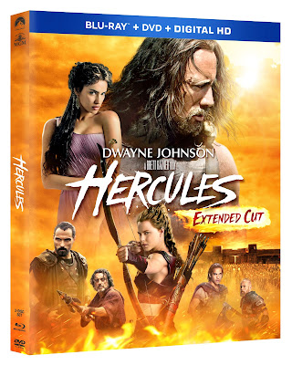 Hercules 2014 EXTENDED 720p BluRay