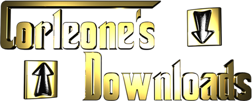 Corleone's Downloads