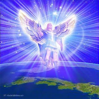 São Miguel - Oração de Proteção
