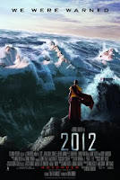 Watch 2012 (I) Movie