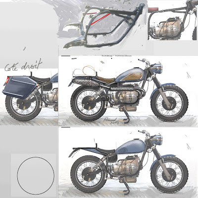 New Old Scrambler - Page 2 BM11