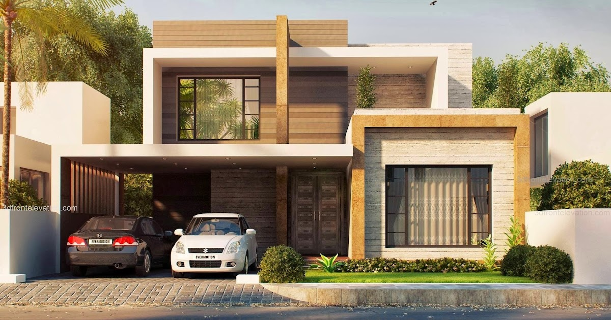 House plans and design architectural design of 10 marla for 10 marla home designs