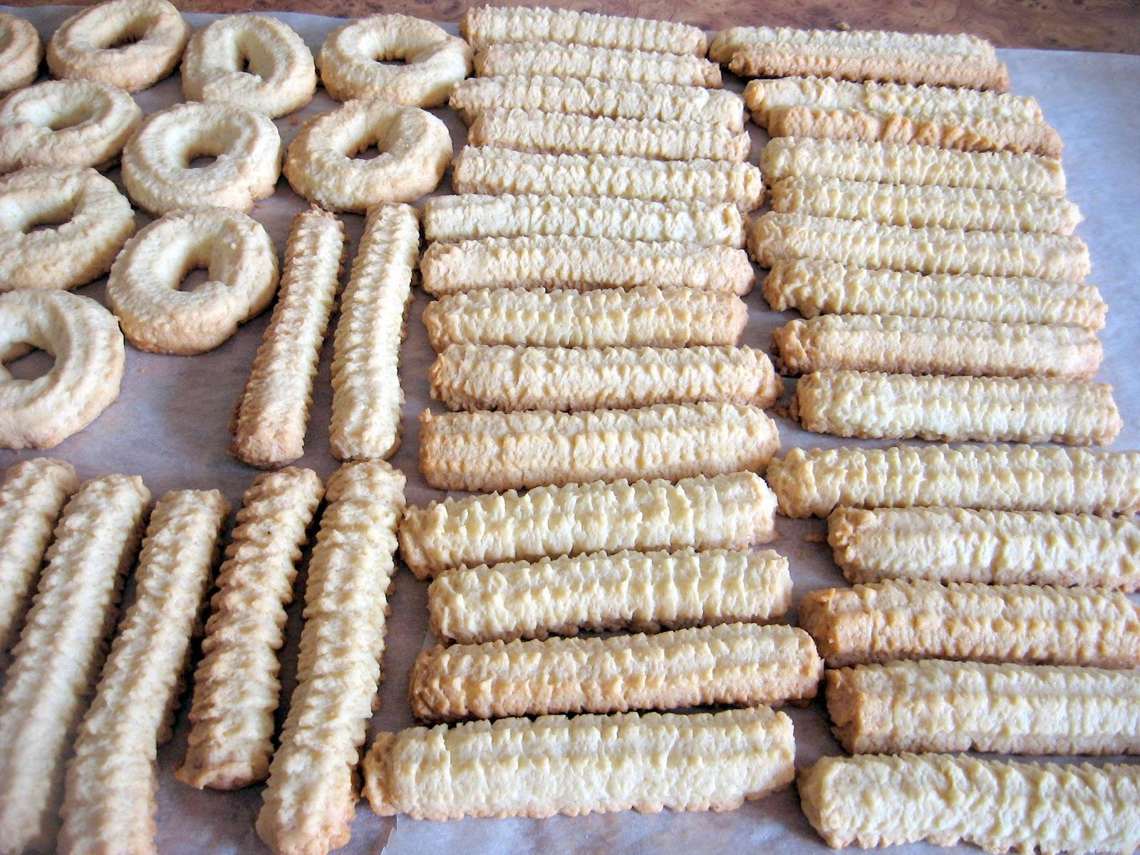 biscuiti de casa fragezi