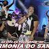 HARMONIA DO SAMBA -AOVIVO EM POÇO VERDE -SE [24.01.15]