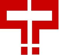 VYAPAM, Graduation, Latest Jobs, Madhya Pradesh, mp vyapam logo