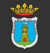 PEÑAFIEL