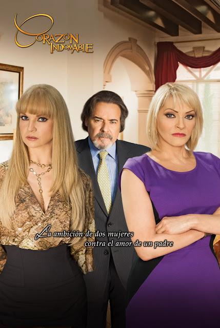 Publicado por telenovelas y estrellas en 12:06 p. m.