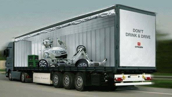 3d truck pictures
