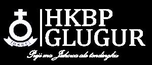 HKBP GLUGUR RESSORT MEDAN UTARA