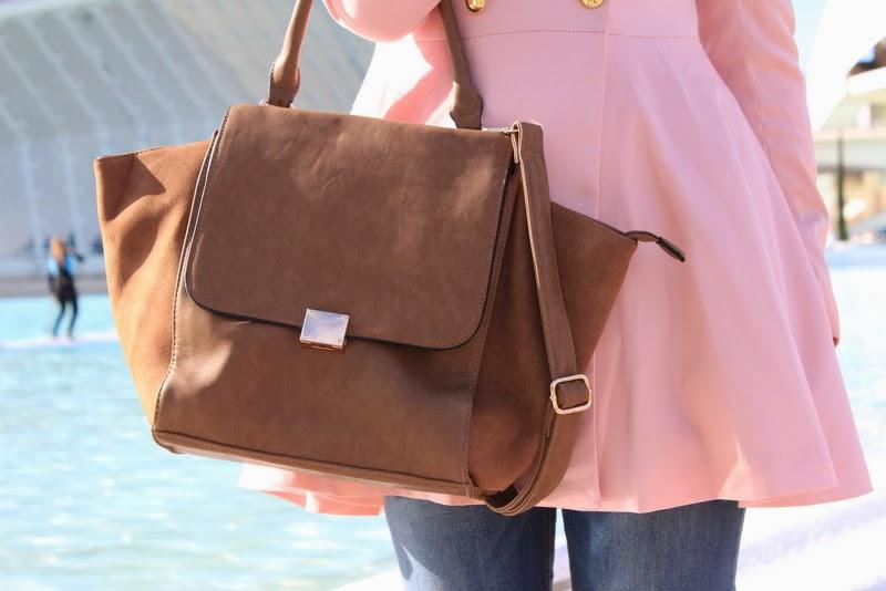 Marat n de valencia estilo stiletto by leticia p rez - Personal shopper alicante ...