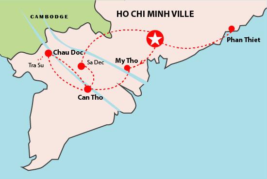 Promotion-Circuit-au- Vietnam