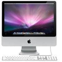 Os Macs têm muitos mais recursos que os PCs com Windows