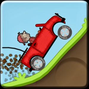Hill Climb Racing v1.12.0 ( Unlimited Coins ) apk [ Download ]