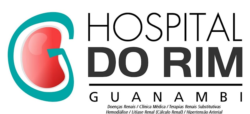 Hospital do Rim de Guanambi