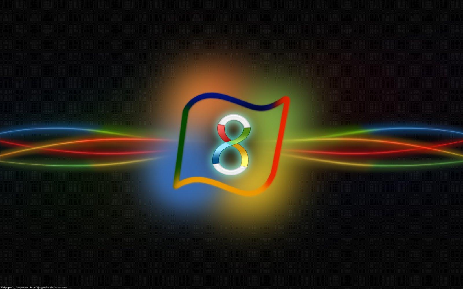 http://3.bp.blogspot.com/-Yk4CasMQjic/TfG0rRLqPFI/AAAAAAAACEU/mSfzlqM3g2Q/s1600/Windows-8-Neon-Wallpaper.jpg