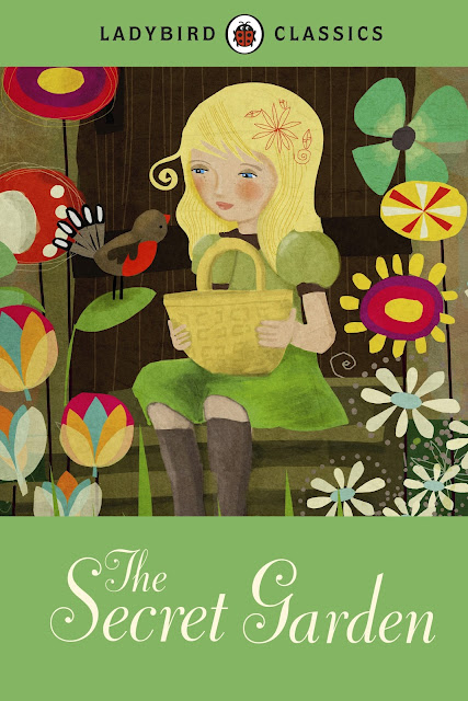 the secret garden book report The secret garden book review - reviewed by kidzworld on dec 27, 2006 ( rating: ) death, disability and gardening - we take a look at this classic kidz book to find out if it will wind up in your compost bin.