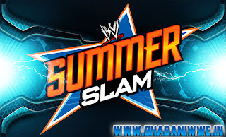 Download » WWE SummerSlam 2013 Full Show HDTV Video (360P, 1.80GB, MP4)
