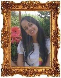 Anna, Blogueira AAA