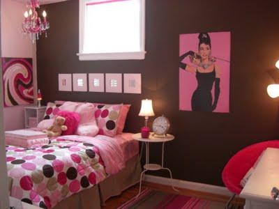 http://dormitorios.onsugar.com/DORMITORIOS-JUVENILES-Y-MODERNOS ...