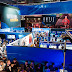 [PGW 2015] Sigue en directo la conferencia de PlayStation en el París Game Week...