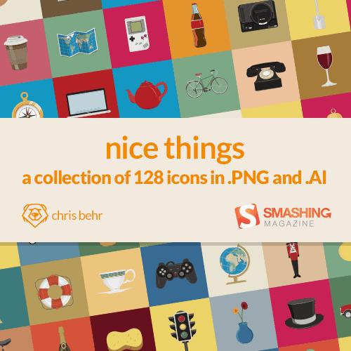 http://www.smashingmagazine.com/2013/11/03/freebie-nice-things-icon-set-png-ai-source/