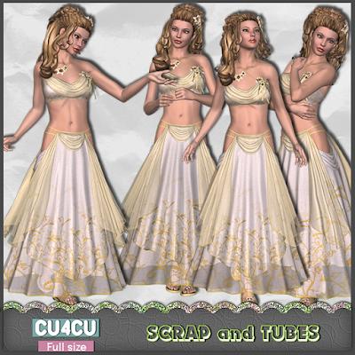 Julianna Freebie (CU4CU) .Julianna+Freebie_Preview_Scrap+and+Tubes