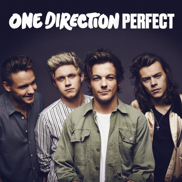 One Direction ft. Lunchmoney Lewis – Drag Me Down (Big Payno x AFTERHRS Remix) (Lyrics)